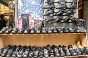 shoesforblog