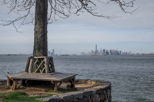 Staten_Island_Viewpoint
