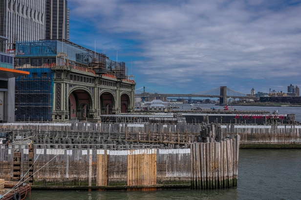 Staten_Old_Ferry_Terminal