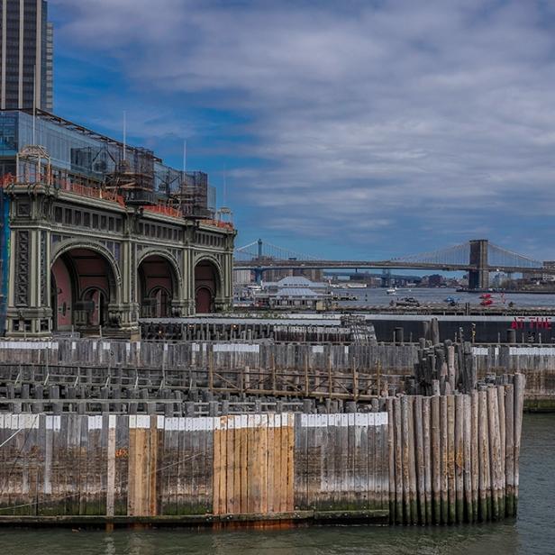 Staten_Old_Ferry_Terminal